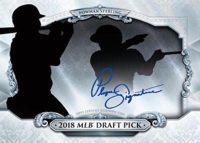 Bowman Sterling Continuity Auto MOCK UP