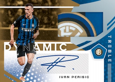 Dynamic Auto Materials Silver Ivan Persic