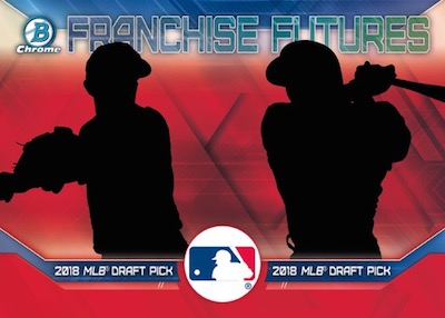 Franchise Futures MOCK UP