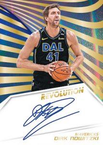 2018-19 Panini Revolution - Basketball Card Checklist ... 5a7dadf4f