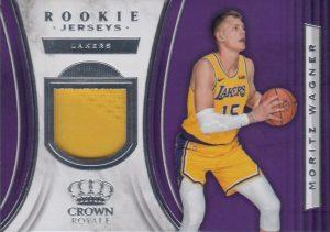 a8b48a37c2d72 2018-19 Painini Crown Royale - Basketball Card Checklist ...