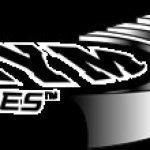 Gym Heroes Logo