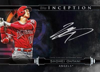 Silver Signings Shohei Ohtani