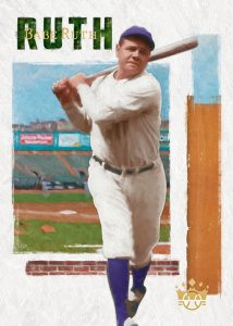 Babe Ruth Collection