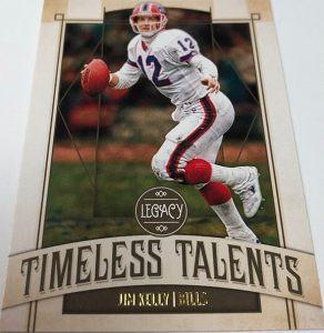 c336f050b 2019 Panini Legacy - Football Card Checklist - Checklistcenter.com