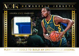 Newsreels Jerseys Kevin Durant
