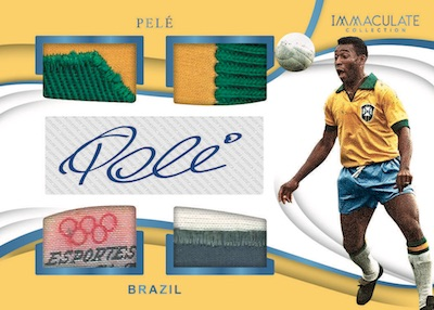 Quad Patch Auto Pele
