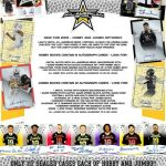 2019 Leaf All-American Bowl