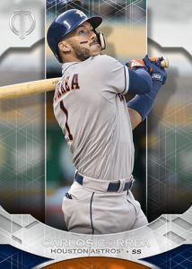 Base Carlos Correa MOCK UP