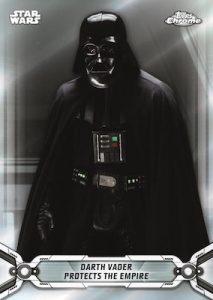 Base Darth Vader