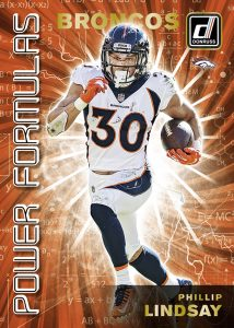 Power Formulas Phillip Lindsay MOCK UP
