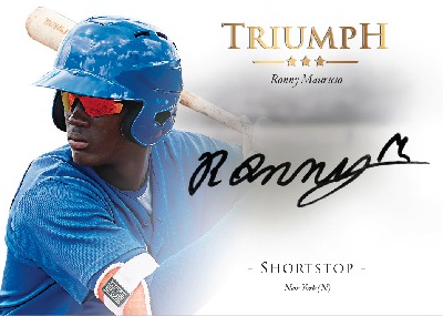 Triumph Auto Ronny Mauricio MOCK UP