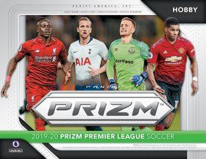 Nº 252 Ashley Barnes-Burnley PANINI PRIZM Premier League 2019//20