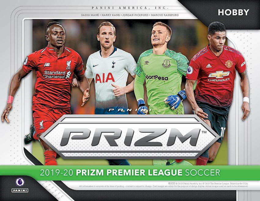 Champions League 19 20 2019 2020 Sticker 153 Callum Hudson-Odoi Chelsea London