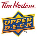 2019-20 UD Tim Hortons