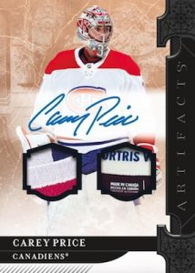 Base Auto Materials Black Carey Price MOCK UP
