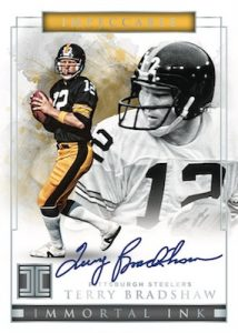 Immortal Ink Terry Bradshaw MOCK UP