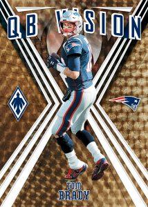 QB Vision Tom Brady MOCK UP