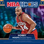 2019-20 Panini NBA Hoops