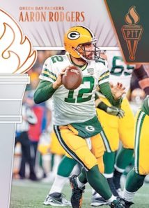 Base 2 Aaron Rodgers MOCK UP