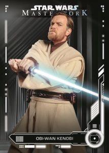 Base Obi-Wan Kenobi