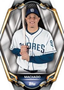 PortraiTEK Manny Machado MOCK UP