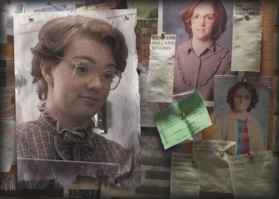 Tribute to Barb MOCK UP