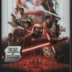 2019 Topps Star Wars The Rise of Skywalker Series 1