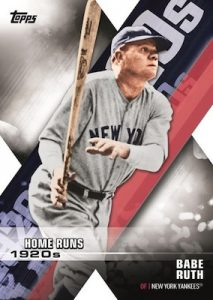Decade of Dominance Babe Ruth MOCK UP