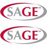 2020 Sage Hit Premier Draft Low Series Football