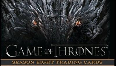 24+ Game Of Thrones Steelbook Season 8 Gif