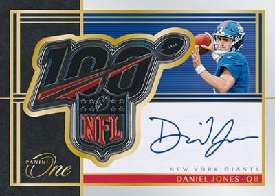 Shield Signatures Daniel Jones MOCK UP