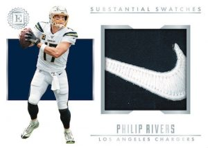Substantial Swatches Philip Rivers MOCK UP