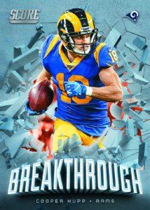 Breakthrough Cooper Hupp MOCK UP