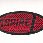 2020 Sage Aspire Football