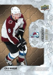 Oak Base Cale Makar MOCK UP