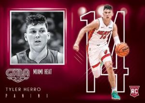 Base Gala Tyler Herro MOCK UP