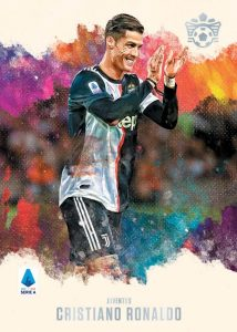 Pitch Kings Cristiano Ronaldo