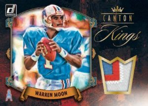 Canton Kings Memo Watten Moon MOCK UP