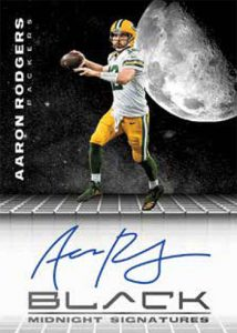 Midnight Signatures Aaron Rodgers MOCK UP