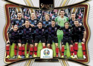 Squads Croatia MOCK UP