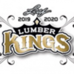 2019-20 Leaf Lumber Kings
