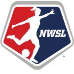 2020 Parkside NWSL Challenge Cup
