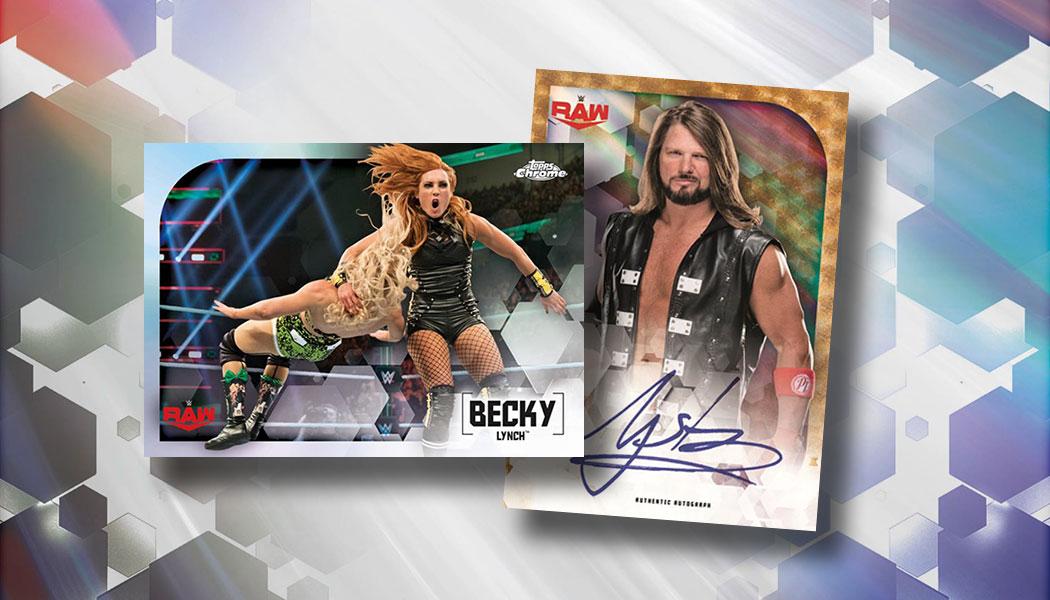 Autographed Wrestling Photos WWE Raw BETH PHOENIX Signed 8x10 Photo