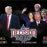Leaf Decision 2020