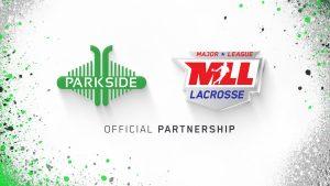 2020 Parkside Major League Lacrosse