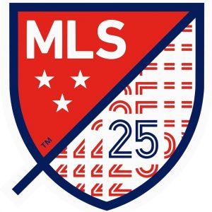 2020 Topps MLS