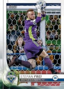Base Stefan Frei MOCK UP