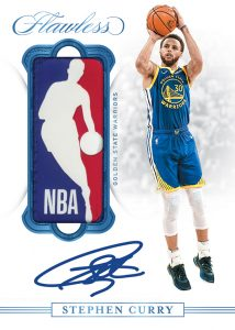 Logoman Autos Stephen Curry MOCK UP