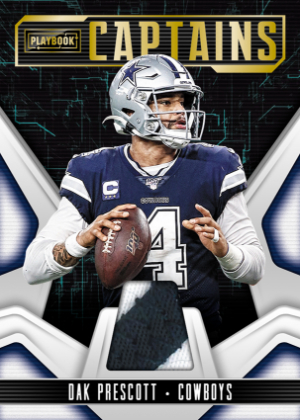 Captains Swatches Dak Prescott MOCK UP